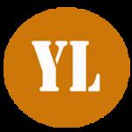 ylat_smal